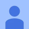 Аватар пользователя Rombach Rorich