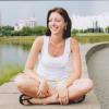Аватар пользователя Kseniya İvonchik